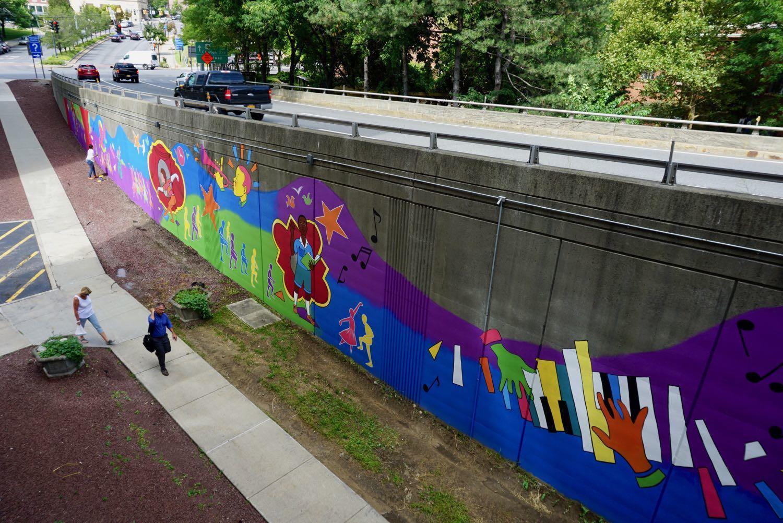 Liz_Zunon_mural_downtown_Albany_6.jpg