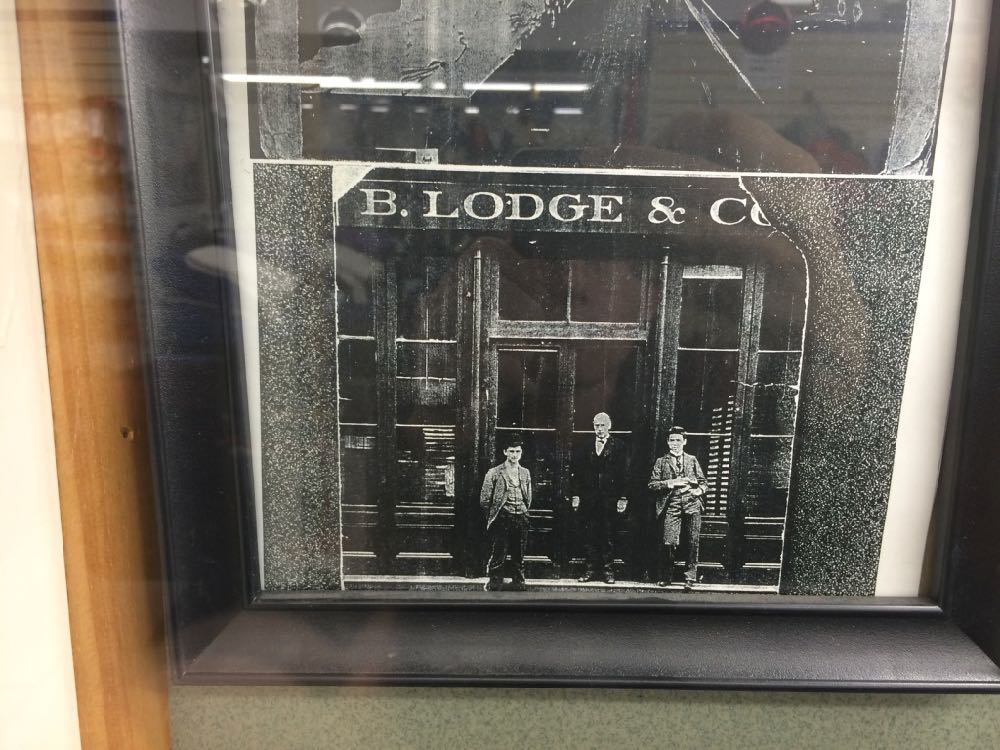 Lodges_150_years_old_photo.jpg