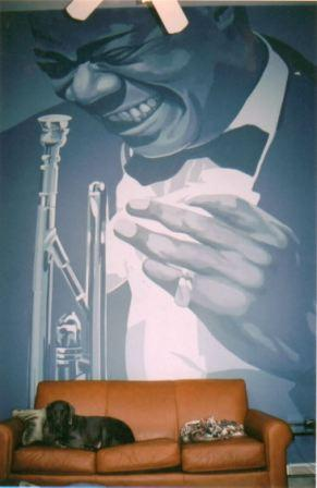 Louis Armstrong Mural -- Kevin Clark.jpg