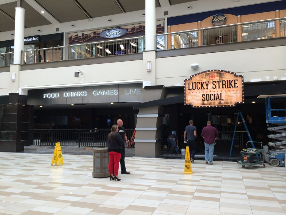 Lucky_Strike_Crossgates_01.jpg