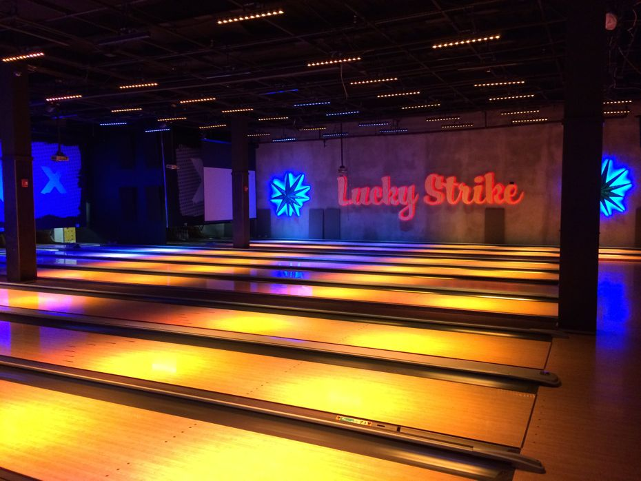 Lucky_Strike_Crossgates_21.jpg