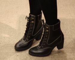 Macys Timberland boots.jpg