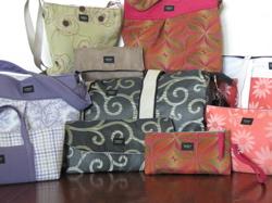 Madison Bags sm.JPG
