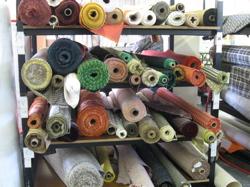 Madison Handbag Fabrics 1.JPG
