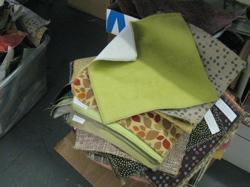 Madison Handbags fabrics 2.JPG