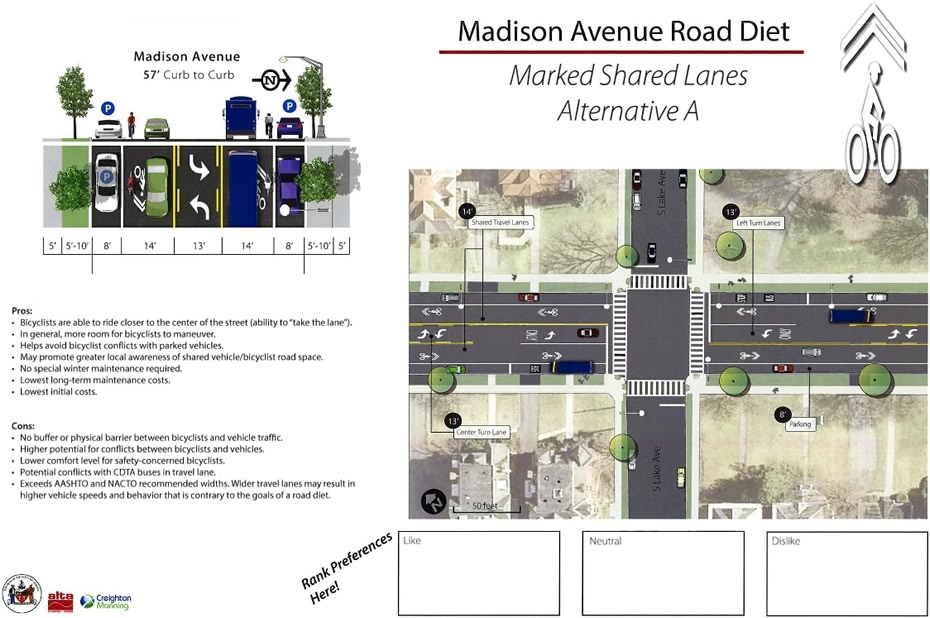 Madison_Ave_Road_Diet_Alternative_A.jpg