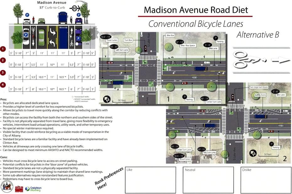 Madison_Ave_Road_Diet_Alternative_B.jpg