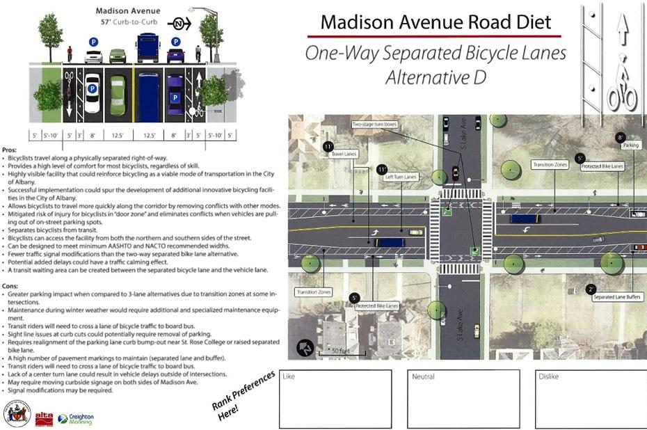 Madison_Ave_Road_Diet_Alternative_D.jpg