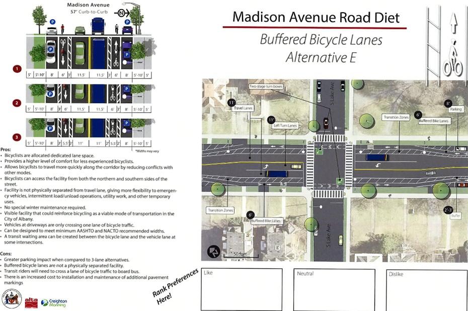 Madison_Ave_Road_Diet_Alternative_E.jpg