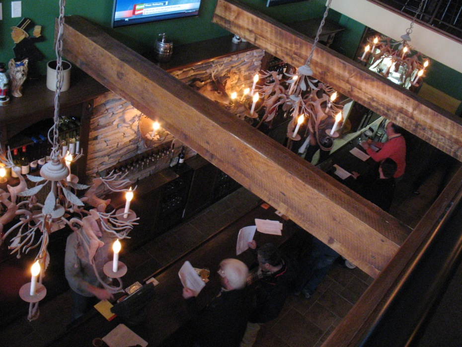 Madison_Pour_House_8.jpg