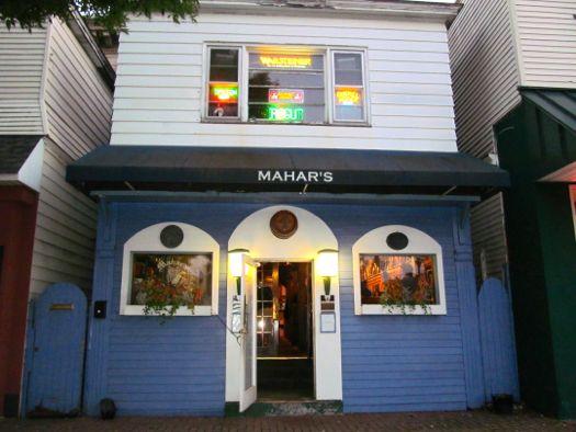 Mahar's exterior.jpg