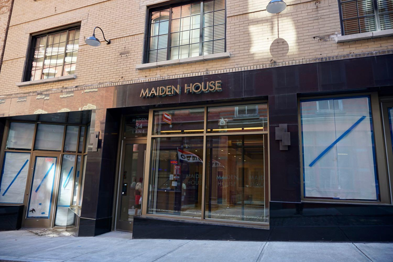 Maiden_House_Albany_3.jpg