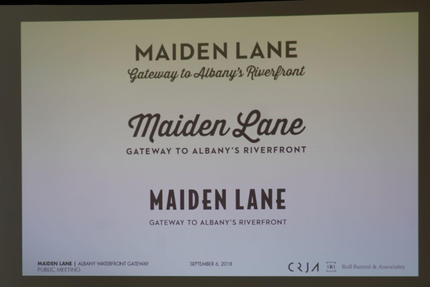 Maiden_Lane_planning_2018-September__14.jpg