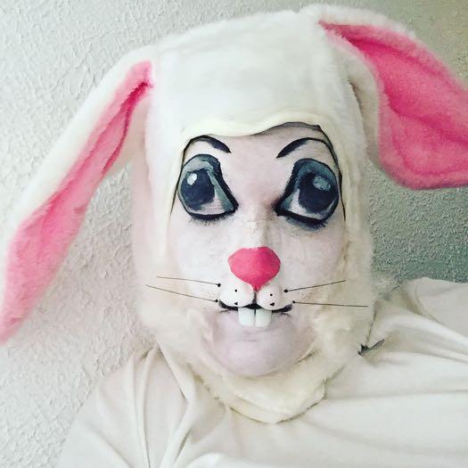 Makeup Curio bunny.jpg