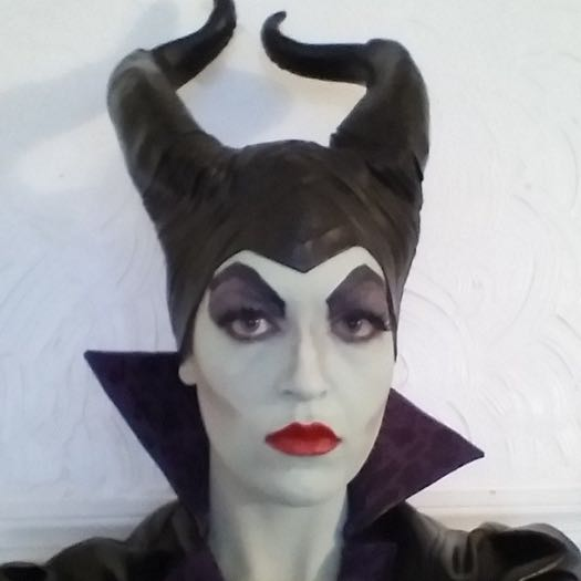 Makeup curio maleficent .jpg