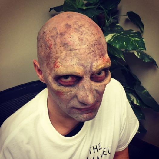 Makeup curio zombie.jpg