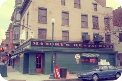 Manory's Diner.jpg