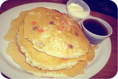 Manory's Reeses Pieces Pancakes.jpg