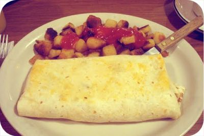 Manory's breakfast burrito.jpg