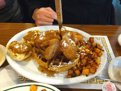 Manory's chicken and waffles.jpg