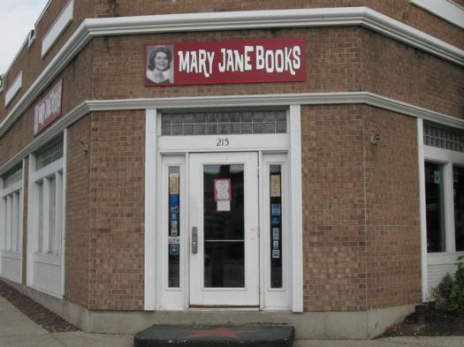 Mary_Jane_Books.jpg