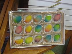 Marzipan eggs saratoga sweets.JPG