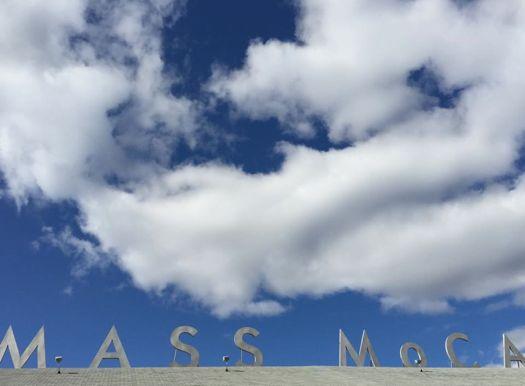 Mass MoCA Tony  Iadicicco.jpg