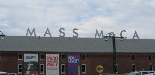 Mass MoCA lg.jpg