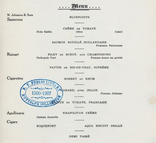 Medical_Society_State_of_NY_dinner_Odd_Fellows_Hall_1906-January_31.jpg