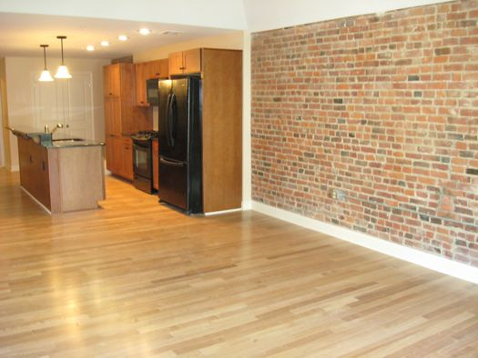 Meginniss Flats kitchen and living space Credit Capitalize Albany.jpg