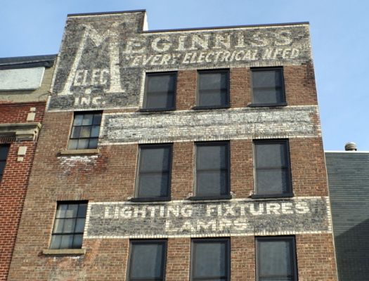 Meginniss Ghost Sign Chuck Miller.jpg