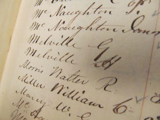 Melville signatures APL.jpg