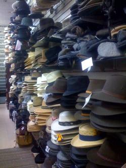 Men's Hats.jpg
