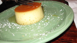 Mexican Radio Flan 2.jpg