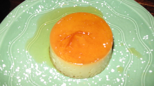 Mexican Radio Flan.jpg