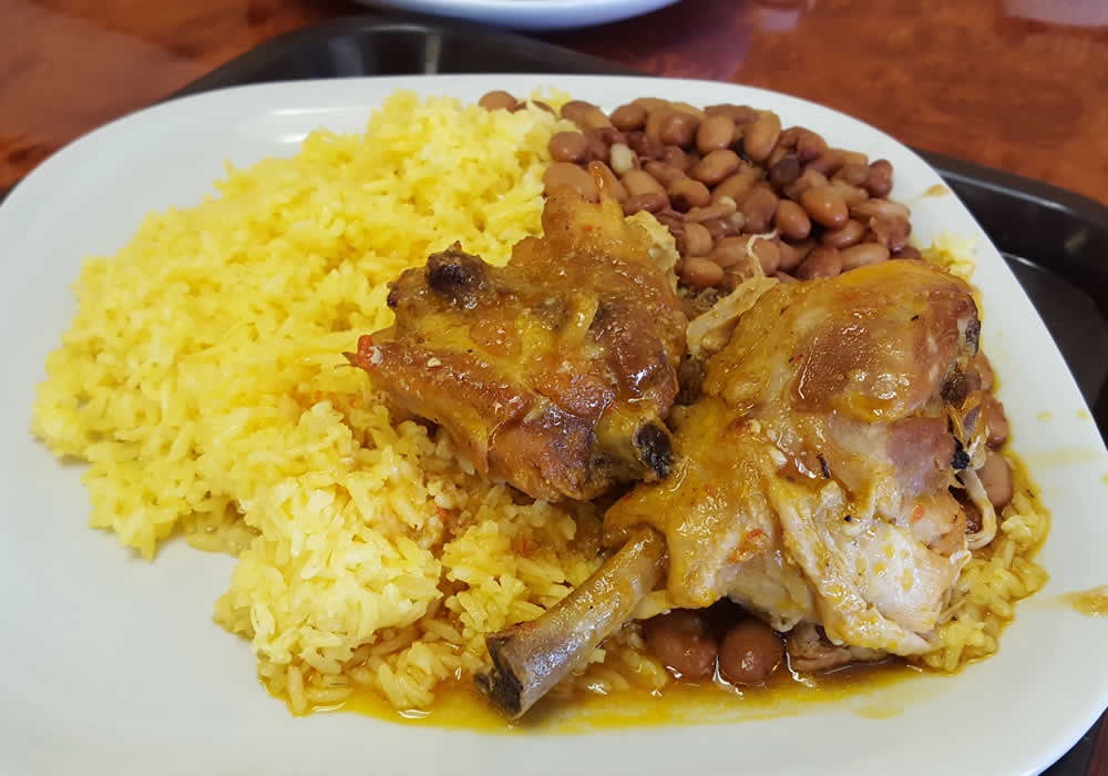 Mi_Ecuador_chicken_rice_beans.jpg
