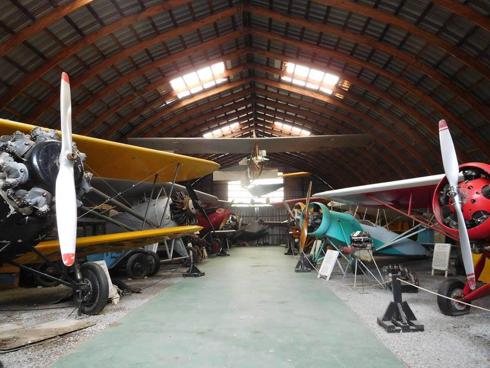 Mid-Hudson_Valley_Julie_Madsen_Old_Rhinebeck_Aerodrome.jpg