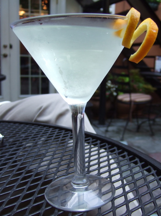 Mid_Summer_Nights_Martini.jpg