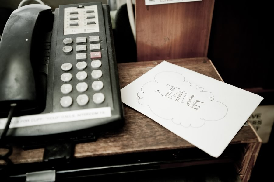 Miss-Albany-Zave_card_for_Jane.jpg
