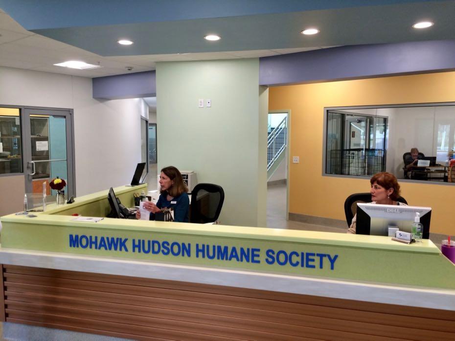 Mohawk_Hudson_Humane_4.jpg