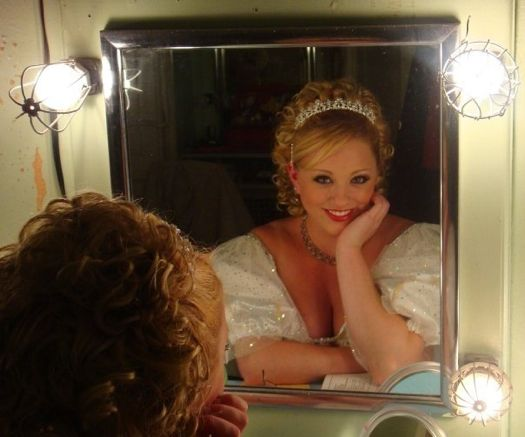 Molly McGrath Cinderella.jpg