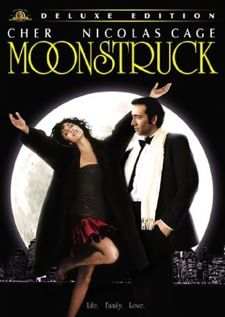 Moonstruck poster.jpg