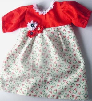 Moss Dress.jpg
