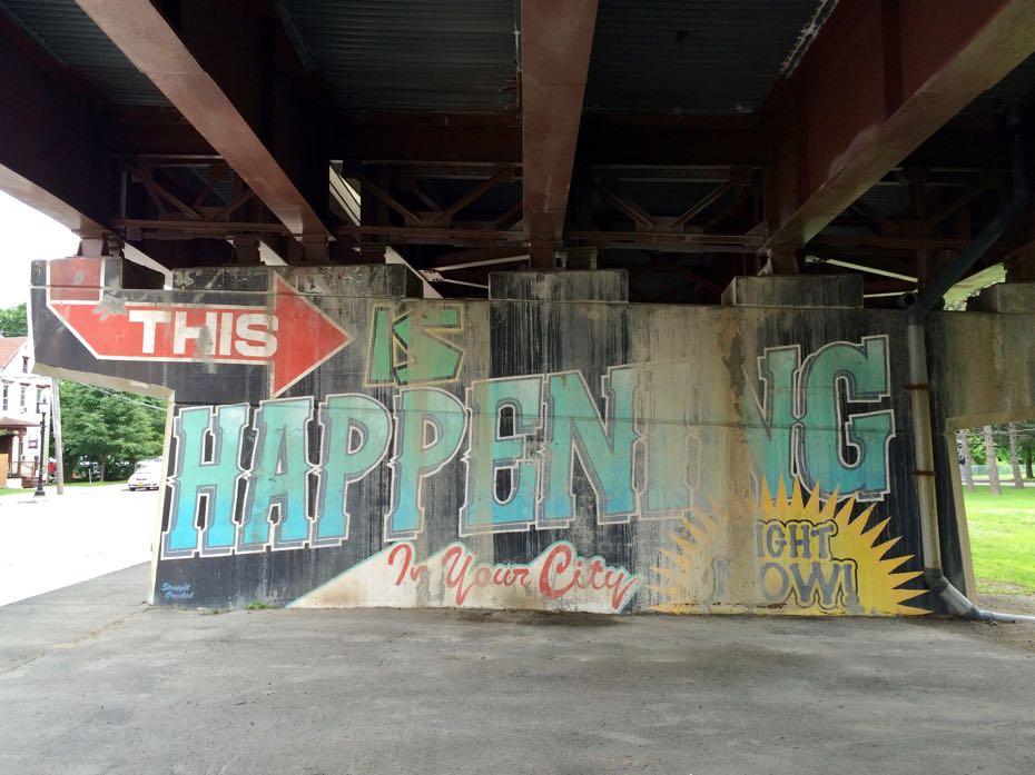 Murals_Rensselaer_Riverfront_Park_1.jpg
