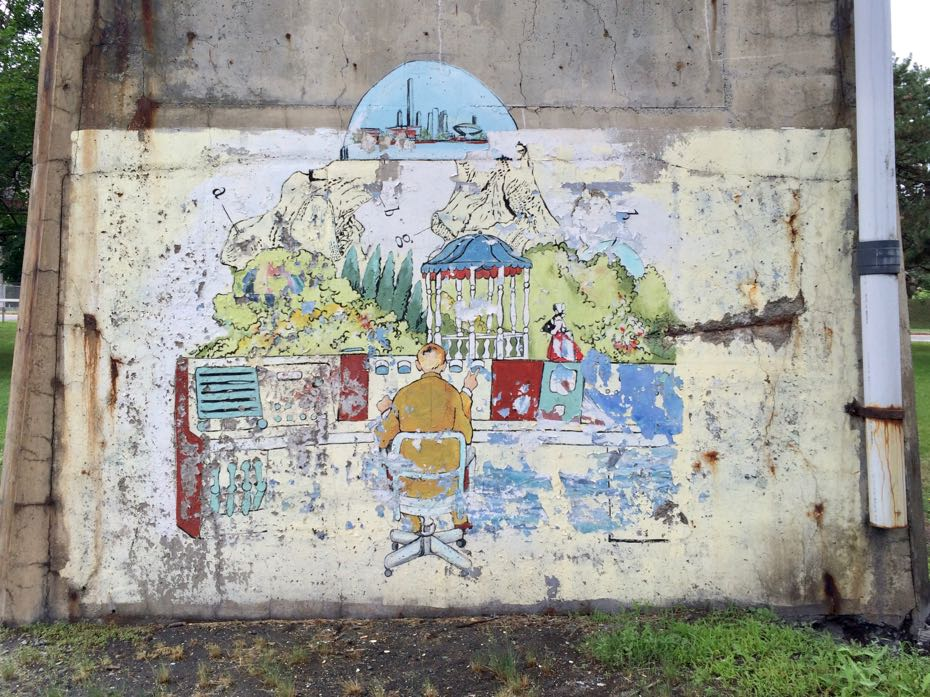 Murals_Rensselaer_Riverfront_Park_2.jpg