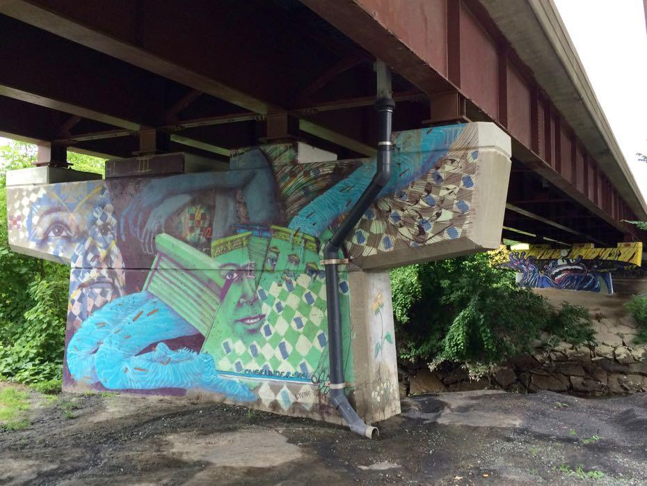 Murals_Rensselaer_Riverfront_Park_3.jpg