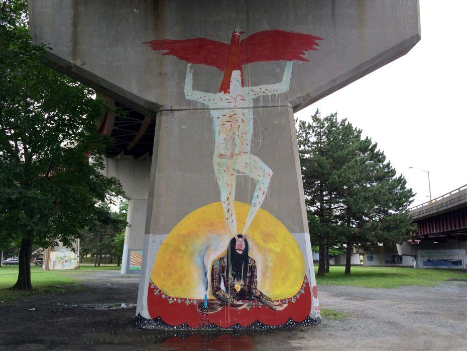 Murals_Rensselaer_Riverfront_Park_4.jpg