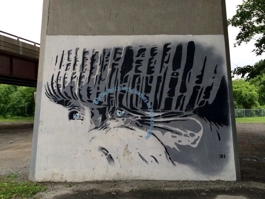 Murals_Rensselaer_Riverfront_Park_5.jpg