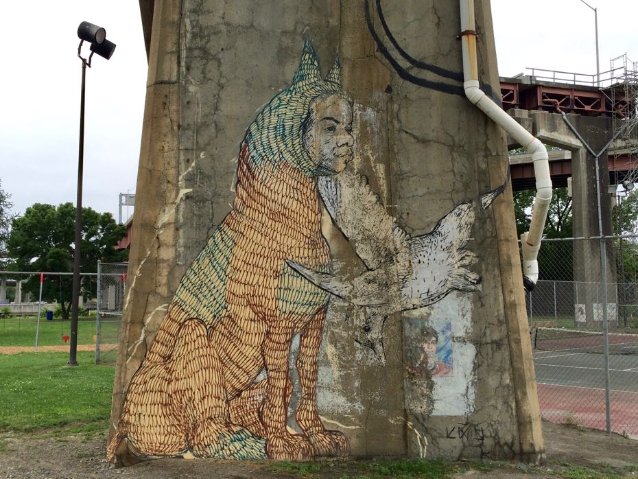 Murals_Rensselaer_Riverfront_Park_7.jpg