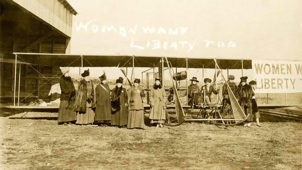 Musicians of Maalwyck Aleda historical photo